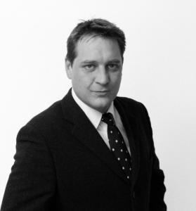 Rechtsanwalt-Michael-Giesen