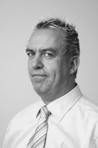 Steuerberater-Detlef-Kehler